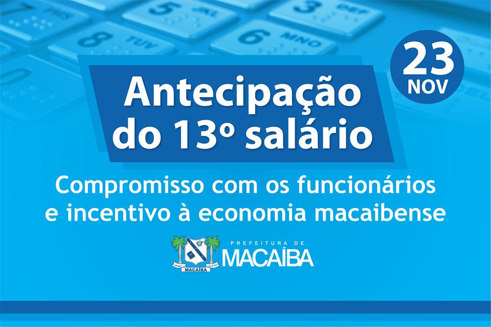Prefeitura de Macaíba f11c8996c45da