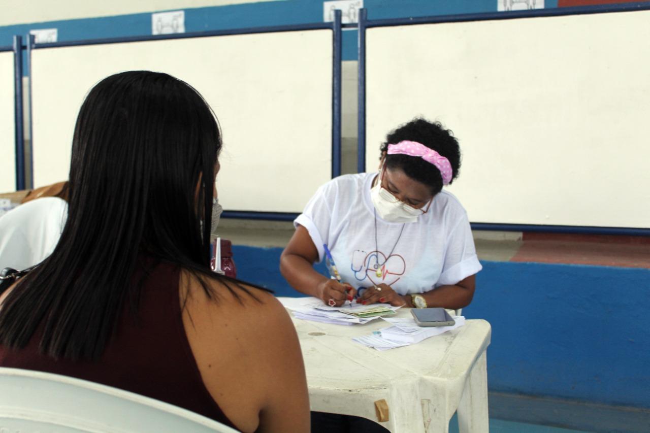 Macaíba avança de novo na imunização e vacina pessoas de 24 anos nesta  sexta | Prefeitura de Macaíba