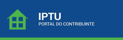 IPTU Macaíba